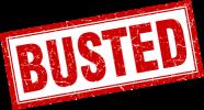 Personal Injury, Divorce & Criminal Law in Bristol TN